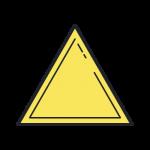 triangle_400px
